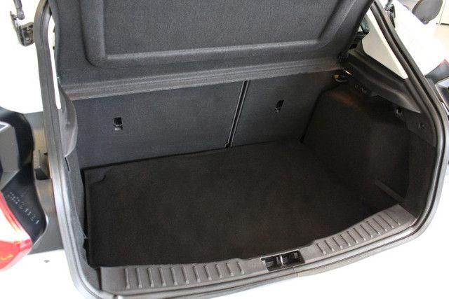 Ford Focus Se Plus 1.6 Hatch Automático - Impecável - Foto 14