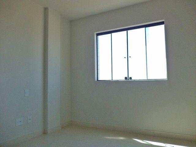 Apartamento para aluguel, 3 quartos, SANTA LUZIA - Divinópolis/MG - Foto 4