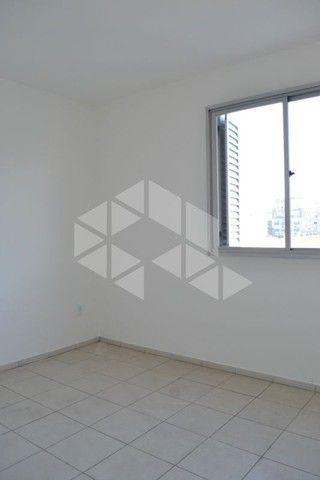 Apartamento para alugar com 1 dormitórios em , cod:I-034948 - Foto 13