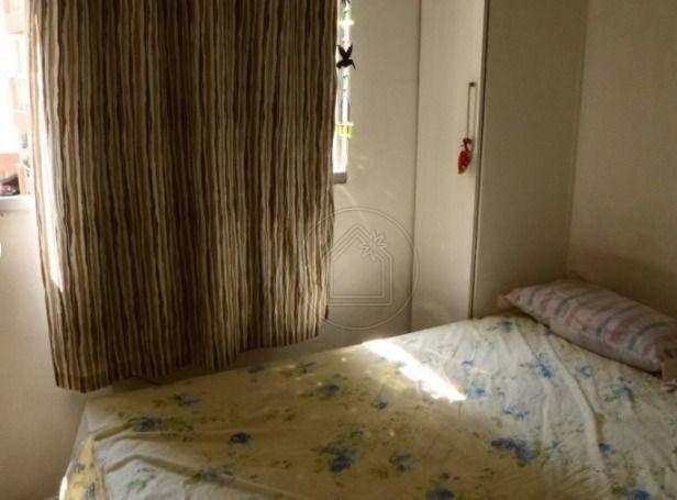 Excelente Apartamento no Cachambi 3 quartos - Foto 13