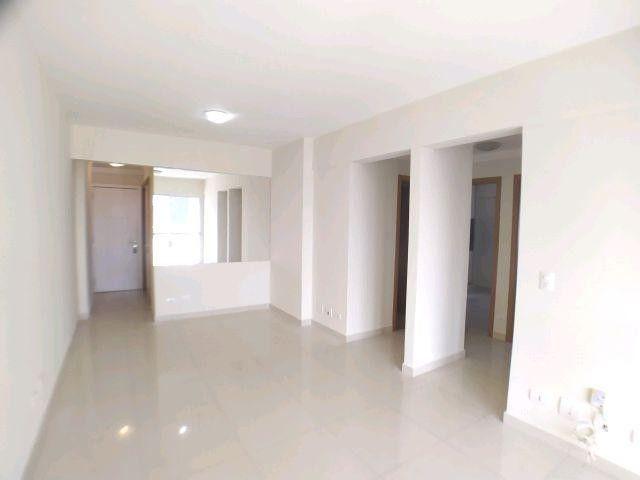 Locação | Apartamento com 96 m², 3 dormitório(s), 2 vaga(s). Zona 01, Maringá - Foto 6