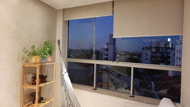 Apartamento, 4 quartos, Jaraguá c/ Proprietário (portas blindadas) - Belo Horizonte - MG - Foto 13