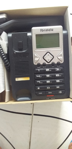 Telefone - Foto 2