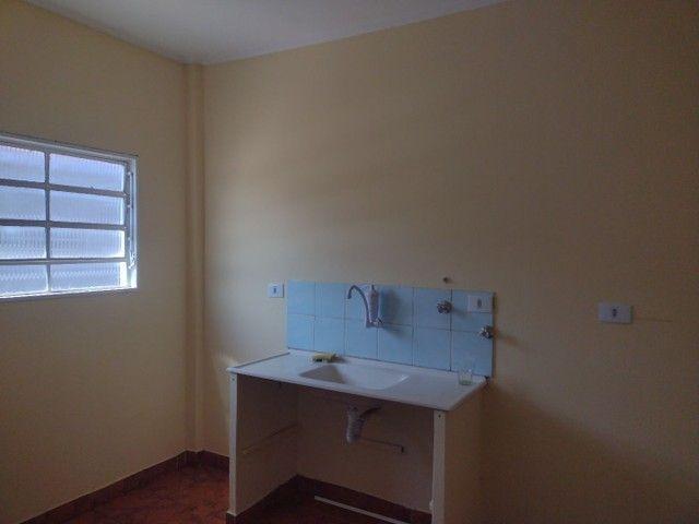 Alugo Apartamento Cond. Nova Holanda Tiradentes - Foto 8