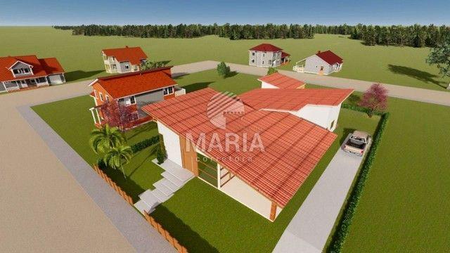 Casa à venda dentro de condomínio em Gravatá/PE! código:4090 - Foto 17