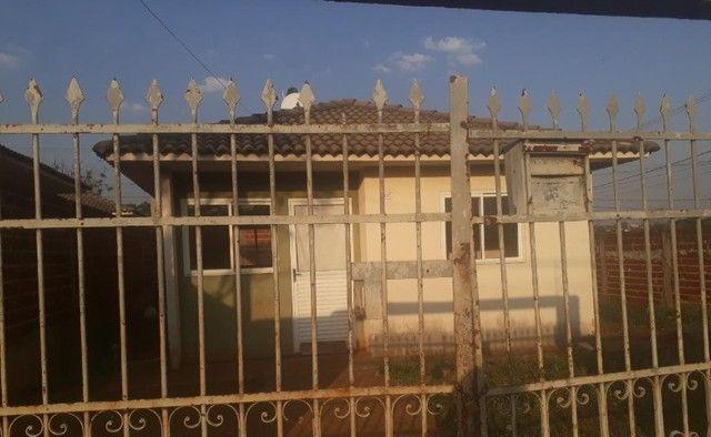 Casa popular - Foto 2