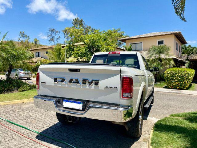 DODGE RAM 2016 - Foto 6