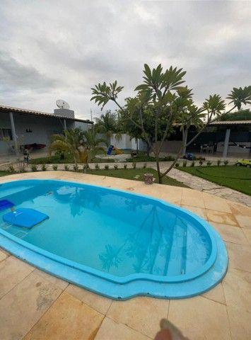 ?Casa beira rio para Aluguel temporada e férias  - Foto 11