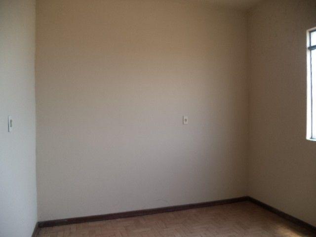 Apartamento para aluguel, 3 quartos, Nações - Divinópolis/MG - Foto 8