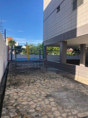 Apartamento com 2 dormitórios à venda, 67 m² por R$ 230.000 - Bessa - João Pessoa/PB - Foto 14