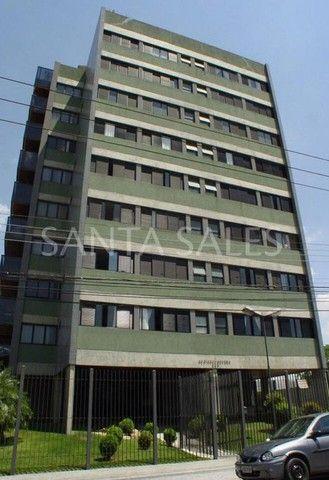 Apartamento para alugar com 4 dormitórios em Bela aliança, São paulo cod:SS48455