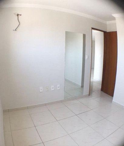 Apartamento nos Bancários com 3 quartos e vaga de garagem. Pronto para morar - Foto 6