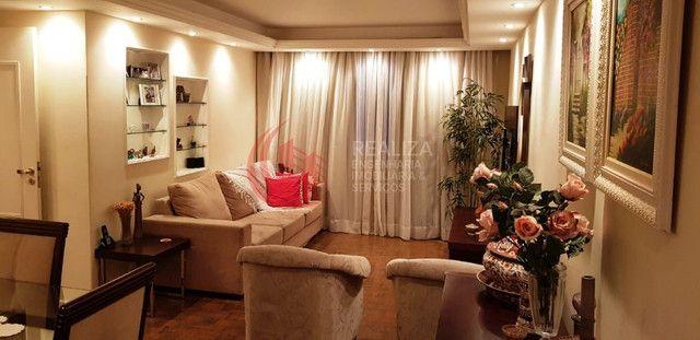 Apartamento São Geraldo - Foto 3