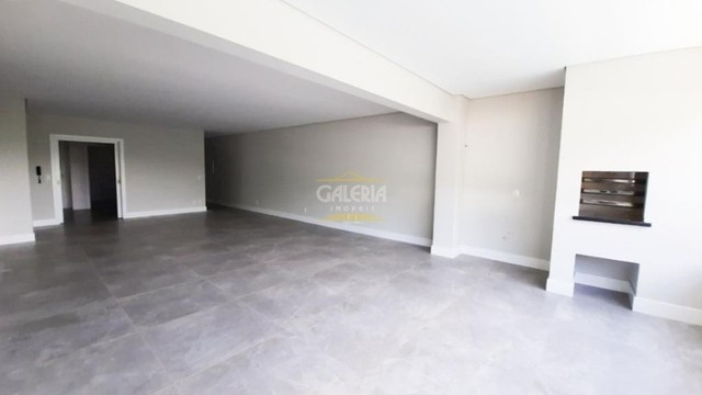 Apartamento com 3 quartos para venda no Atiradores (11728) - Foto 4