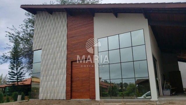 Casa à venda dentro de condomínio em Gravatá/PE! código:4090