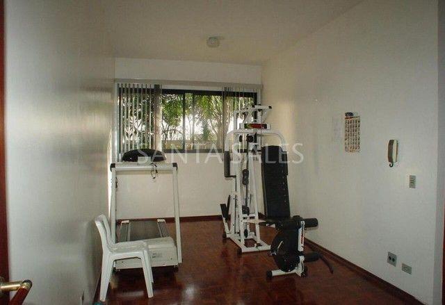 Apartamento para alugar com 4 dormitórios em Bela aliança, São paulo cod:SS48455 - Foto 5