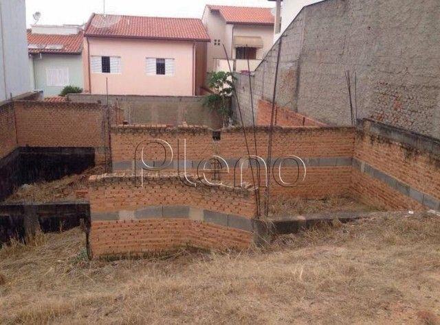 Terreno à venda em Lenheiro, Valinhos cod:TE013848 - Foto 5