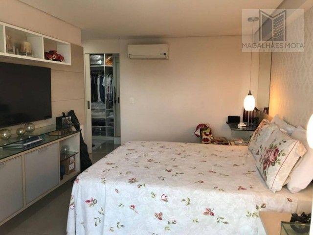 Fortaleza - Apartamento Padrão - Aldeota - Foto 18