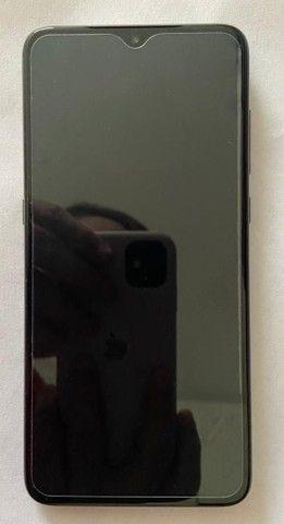Xiaomi Mi 9, 64gb - Foto 2
