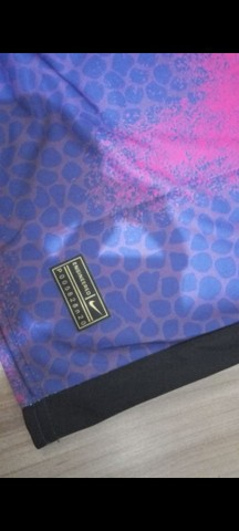 Camisa do PSG - Foto 3