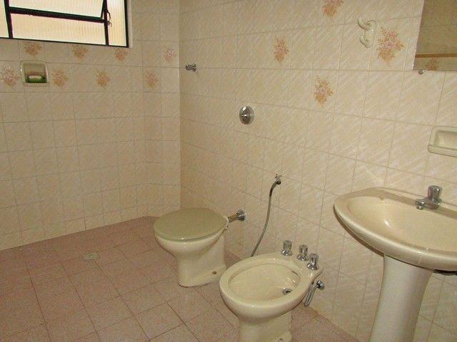 Apartamento para aluguel, 3 quartos, 1 vaga, SIDIL - Divinópolis/MG - Foto 9