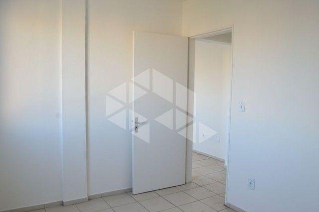 Apartamento para alugar com 1 dormitórios em , cod:I-034948 - Foto 14