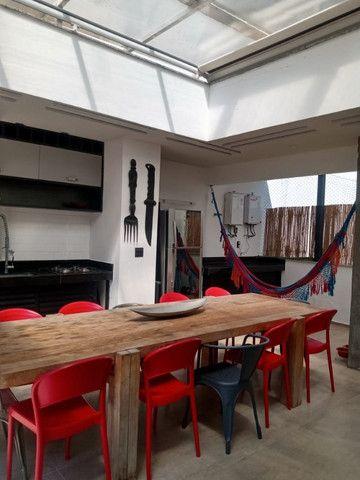 Cupertino Durão | cobertura duplex de 3 quartos com 2 suítes | Real Imóveis Rj - Foto 10