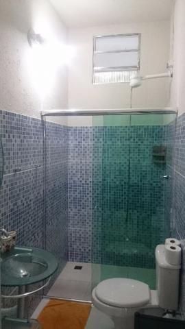Flat 100% Mobiliado em área nobre - Suites Dez Manaus - Foto 6