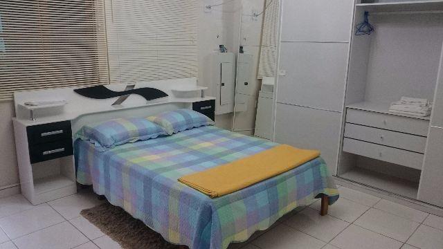 Flat 100% Mobiliado em área nobre - Suites Dez Manaus - Foto 5