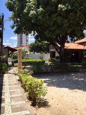 Casa no Bairro Edson Queiroz, - Foto 7