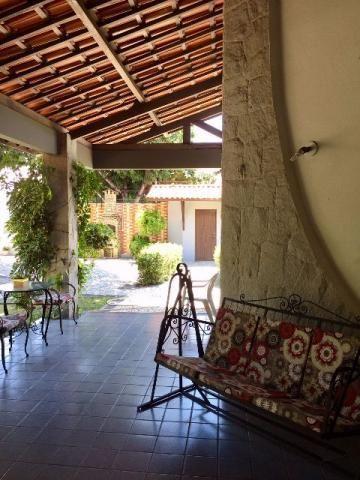 Casa no Bairro Edson Queiroz, - Foto 11