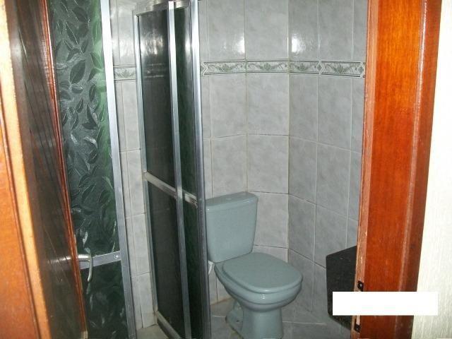 Código 184 - Casa duplex, 2 quartos em S. J. Imbassaí, perto da lagoa - Foto 13