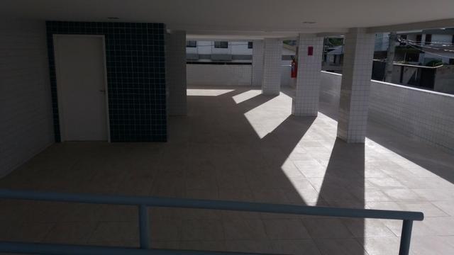 Apartamentos 3 Quartos (1 suíte) 71m2 e 75m2 Ed. Praça das Orquídeas, próx Faculdade Asces - Foto 18