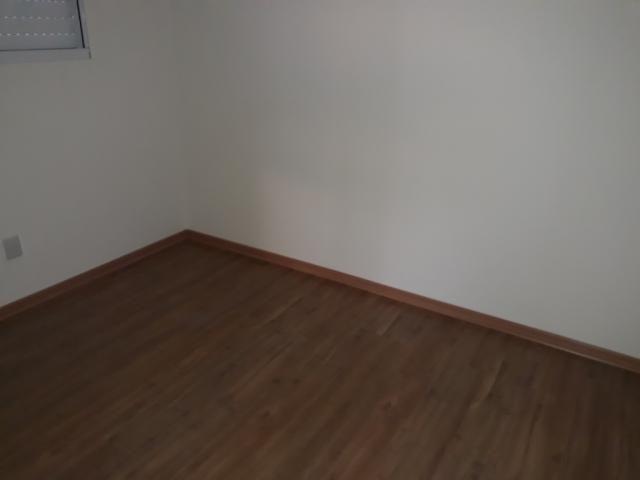 Vendo excelente apartamento no boa vista! - Foto 4