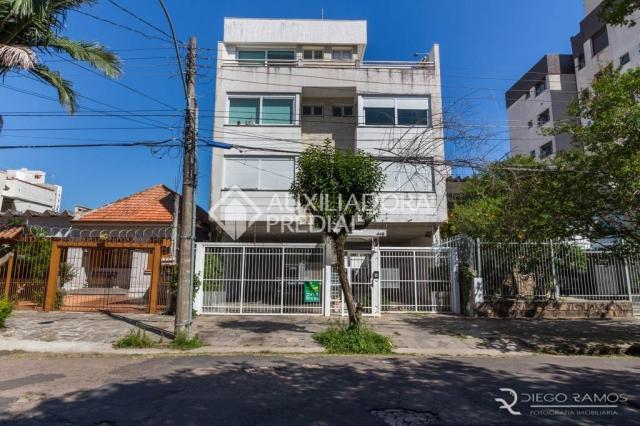 Loft para alugar com 1 dormitórios em Partenon, Porto alegre cod:278063 - Foto 13