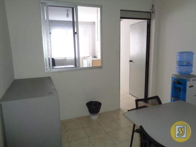 Escritório para alugar em Centro, Juazeiro do norte cod:49400 - Foto 5