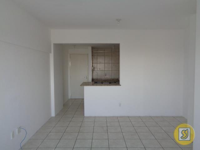 Apartamento para alugar com 2 dormitórios em Triangulo, Juazeiro do norte cod:49381 - Foto 8