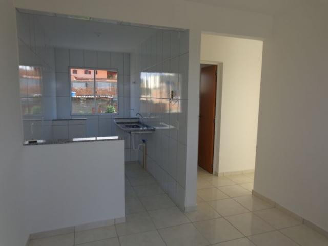 Vendo apartamento de 02 quartos no dom pedro i - são josé da lapa! - Foto 7