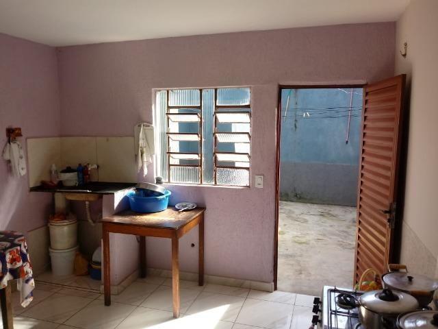 Casa Ceilandia Sul QNM 03 - Foto 14