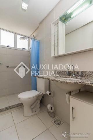Loft para alugar com 1 dormitórios em Partenon, Porto alegre cod:278063 - Foto 11