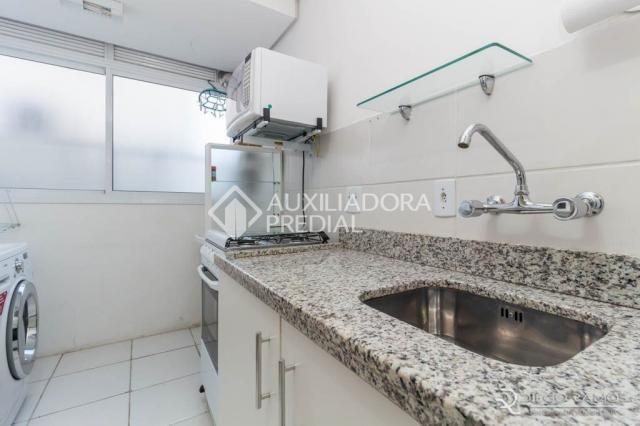 Loft para alugar com 1 dormitórios em Partenon, Porto alegre cod:278063 - Foto 6
