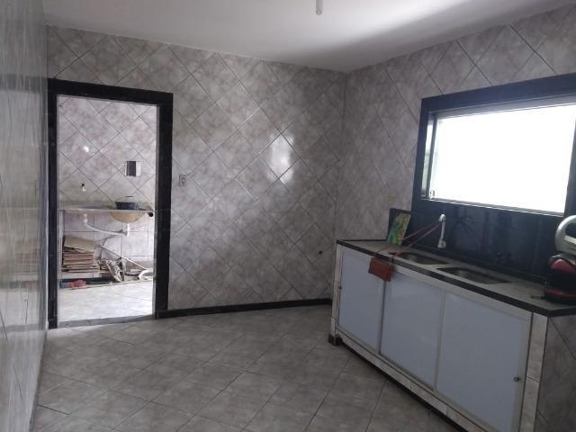 Casa em Bodocongó - Foto 11