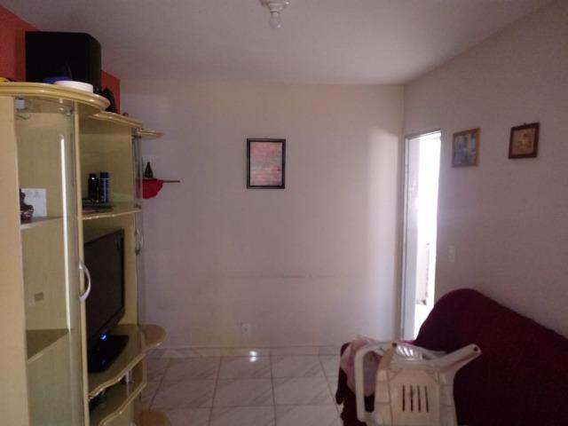 Casa Ceilandia Sul QNM 03 - Foto 3