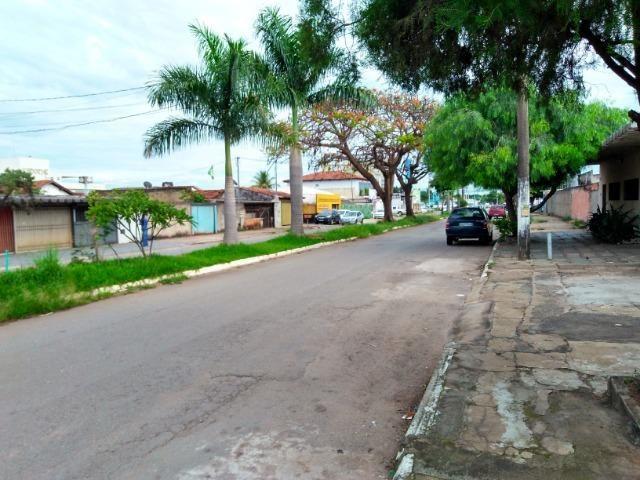 Imóvel comercial, Avenida Itália, Jardim Europa, Goiânia, 411,60m2 - Foto 6