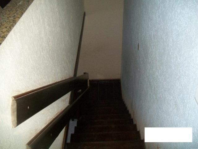 Código 184 - Casa duplex, 2 quartos em S. J. Imbassaí, perto da lagoa - Foto 6