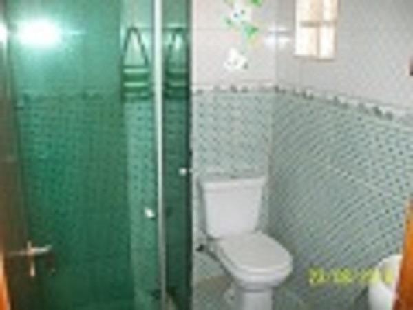 Código 184 - Casa duplex, 2 quartos em S. J. Imbassaí, perto da lagoa - Foto 2