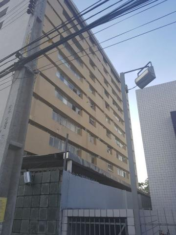 LP 205 Apartamento na Madalena vend@ ou Alug@r