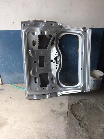 Vendo porta traseira da Ford ecosport modelo 2015