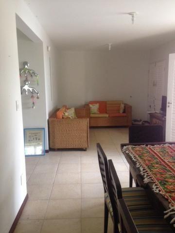Itamaracá Beira Mar Vendo Linda Casa próximo ao Forte Orange 5 quartos - Foto 6