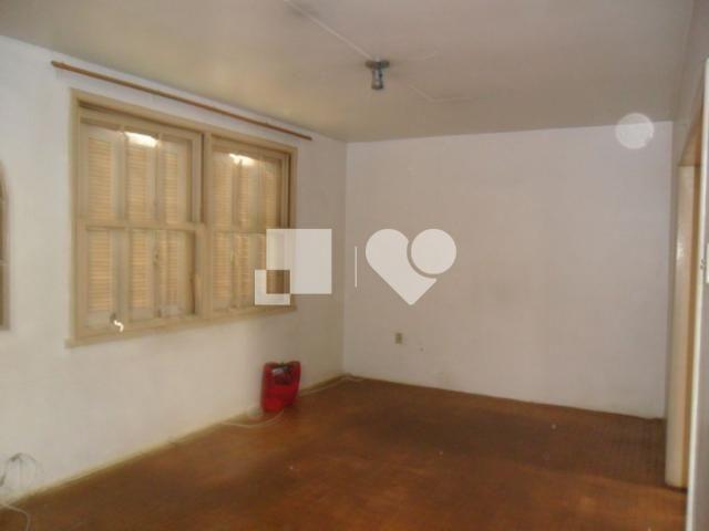 Apartamento à venda com 4 dormitórios em Farroupilha, Porto alegre cod:309311 - Foto 11